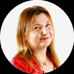 Monika Bezak